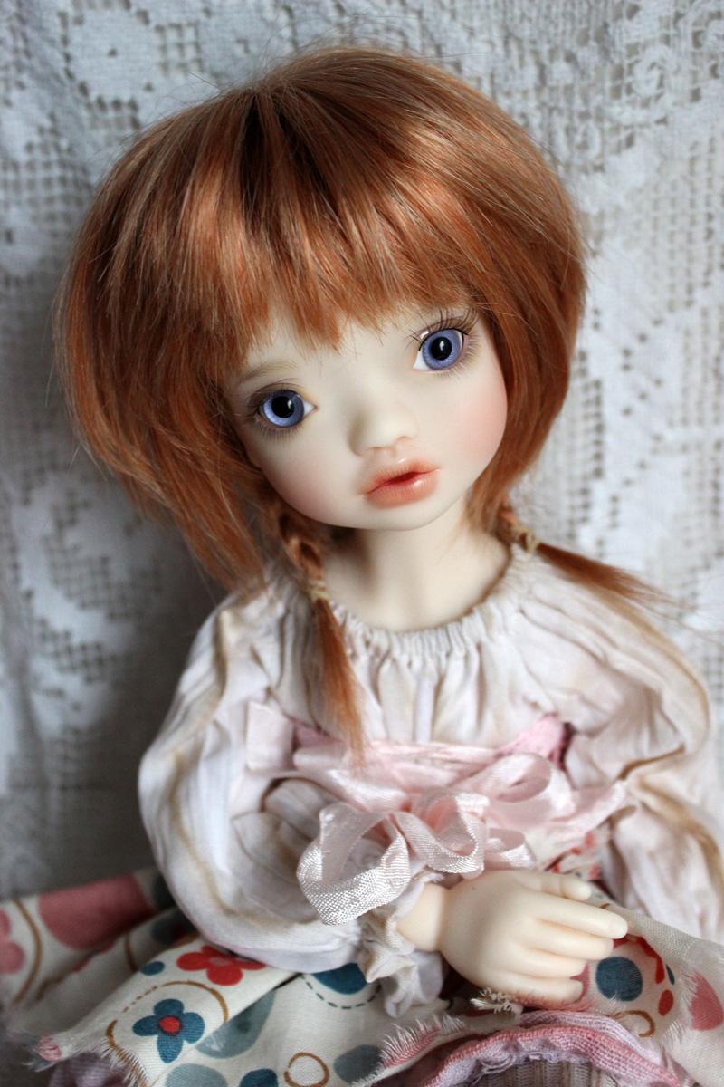 meadowdolls | Dolls