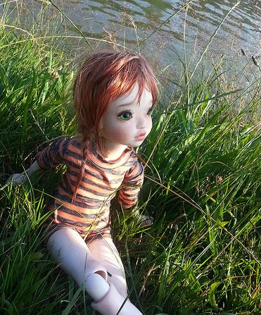 Elleki--summer