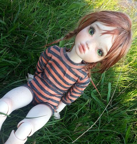 doll-bjd-elleki