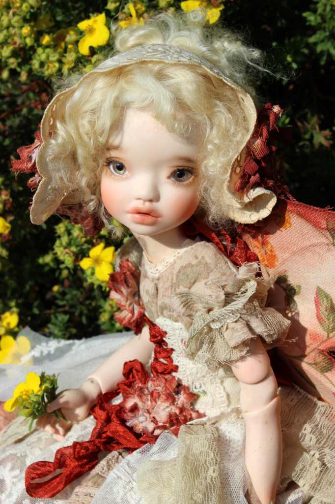 meadowdolls-Elleki-autumn