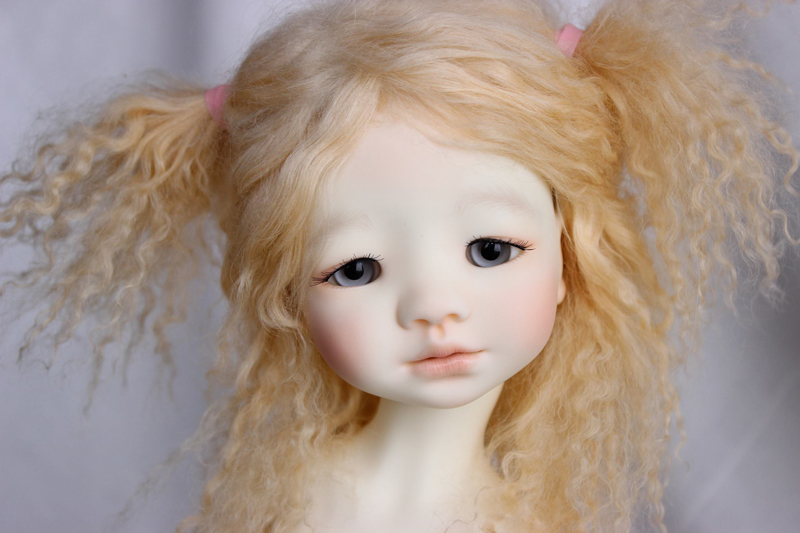 makiko-factory-faceup